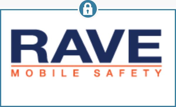 Rave Site