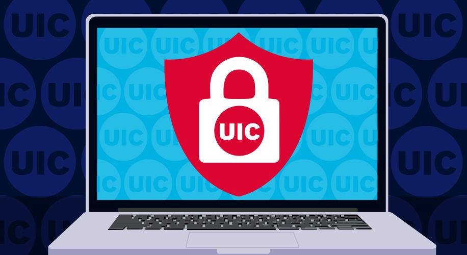 Safe Links logo