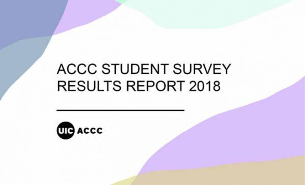 Student Report thumbnail