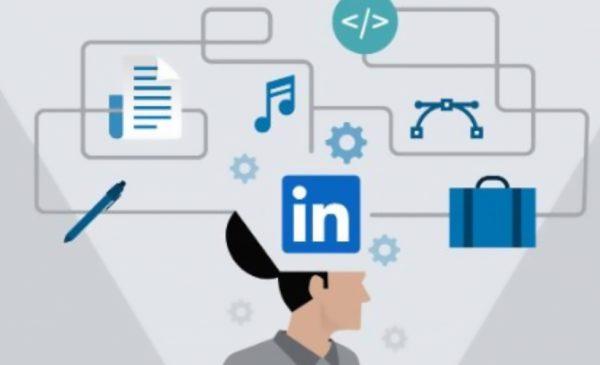 LinkedIn Learning offers 15,000  online video tutorials